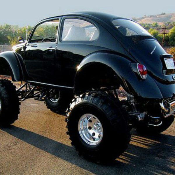 Volkswagen Hot Rod also V W Hot Rod furthermore Imgp besides D E E A A Ffaa Ad Dbffc further Fae B B A Bfdfb F Steering. on 4x4 rat rod vw beetle