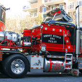 Peterbilt Jettruck,......awesome!!!!